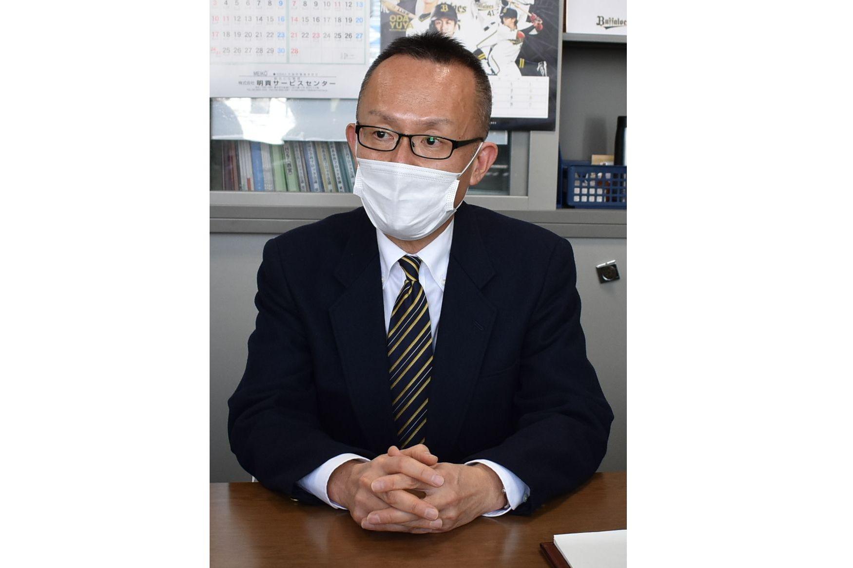 新型 コロナ 市 豊中 新型コロナで公園集会禁止、大阪・豊中市が一転使用認める